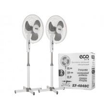 Вентилятор электрический напольный