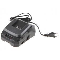 Зарядное устройство WORTEX FC