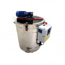 Оборудование для кремования и декристаллизации меда 200 л (230V), автомат W20089_Z