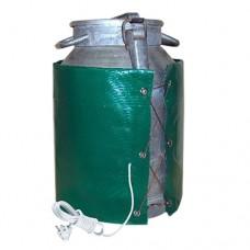 Декристаллизатор меда на флягу ФлексиХит до 60°С
