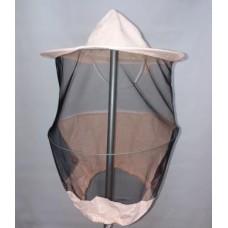 Шляпа пчеловода защитная