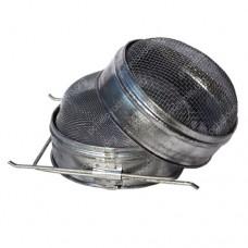 Фильтр для меда диаметр 200 мм
