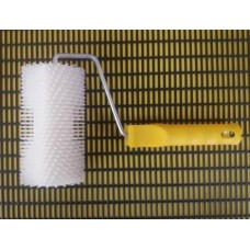 Валик для разжижания верескового мёда, большой арт. 3027000