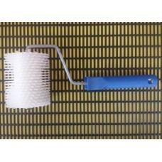 Валик для разжижания верескового мёда, маленький арт. 302700