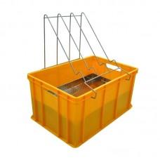 Ванночка для распечатки рамок  W32400