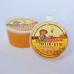 """Мёд натуральный луговой """"Шчыры пчаляр""""™ в порционной фасовке 40 гр."""