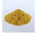Пыльца цветочная (100 гр.)